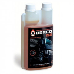 ADERCO F1030