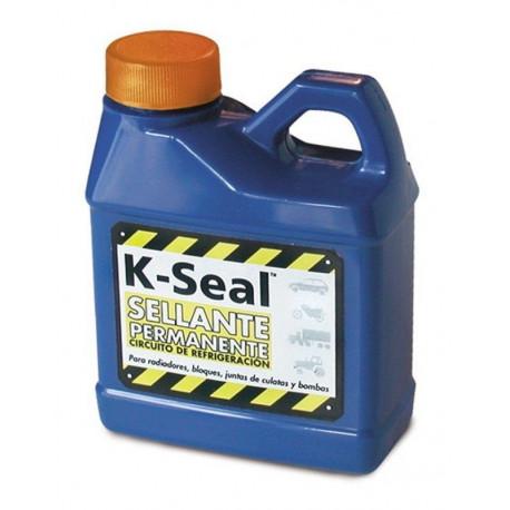 K-SEAL SELLANTE CIRCUITO REFRIGERACIÓN