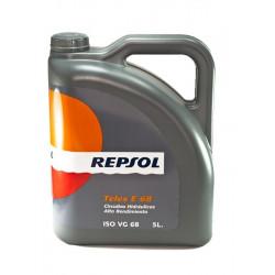 REPSOL TELEX E 68