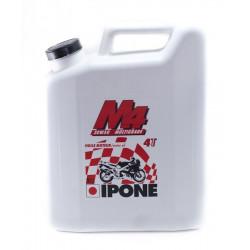 IPONE M4 20W50