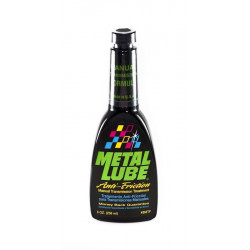 METAL LUBE TRANSMISION MANUAL Y ENGRANAJES
