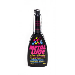 METAL LUBE FORMULA MOTORES HIGH PERFORMANCE