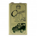 COMMA CLASSIC MOTOR OIL SAE 40