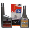 3CV KIT ITV GASOLINA