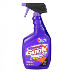 GUNK LIMPIADOR MULTIPROPOSITO PURPLE