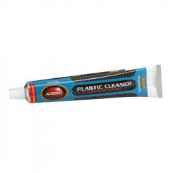 AUTOSOL PLASTIC CLEANER CUIDADO PLASTICOS
