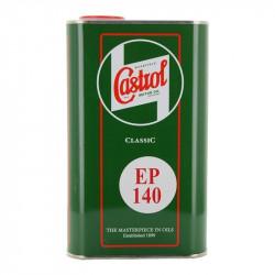 CASTROL CLASSIC EP 140