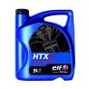 ELF HTX 755 80W-140 COMPETICION