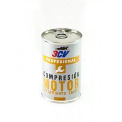 3CV COMPRESIÓN MOTOR PROF. 0,350L.