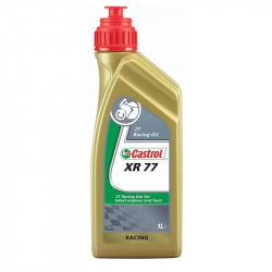 CASTROL XR77 RACING