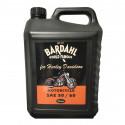BARDAHL HARLEY DAVIDSON SAE CC HD 50/60