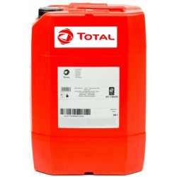 TOTAL EQUIVIS ZS 68