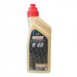 CASTROL R40