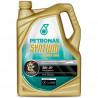 PETRONAS SYNTIUM 5000 DM 5W-30