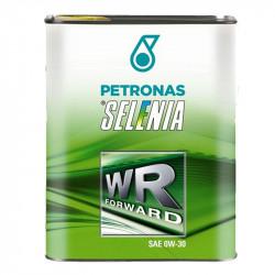 PETRONAS SELENIA WR FORWARD 0W-30