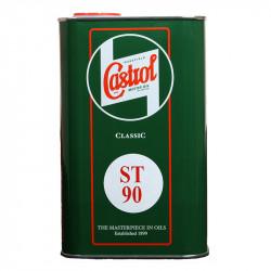 CASTROL CLASSIC ST90
