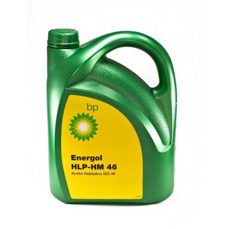 (5 Litros) BP ENERGOL HLP HM 46 5LT.