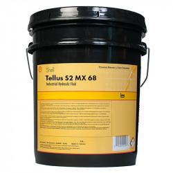 SHELL TELLUS S2 MX 68