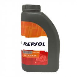 REPSOL CARTAGO FE LD 75W90