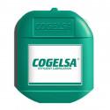 COGELSA ULTRAPRESS BIO 46
