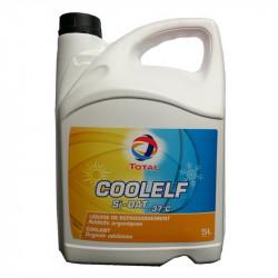 TOTAL COOLELF SI-OAT -37ºC