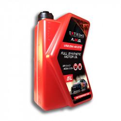 EXTREME AMG VR2 0W-40 GTR