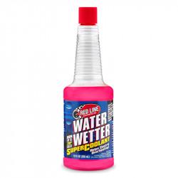 REDLINE WATERWETTER SUPERCOOLANT