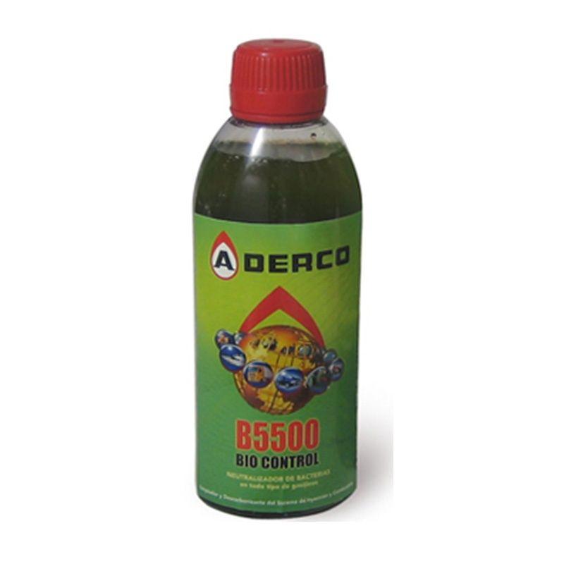 ADERCO B5500 BIOCONTROL