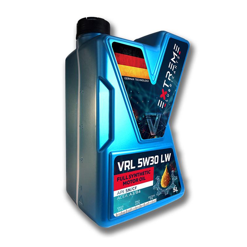 EXTREME AMG VRL 5W-30 LW